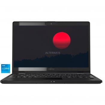 Fujitsu LIFEBOOK U9311X (VFY:U9X11MF7AMDE), Notebook Angebote günstig kaufen
