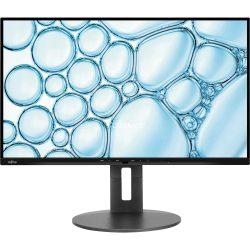 Fujitsu P27-9 TS QHD, LED-Monitor Angebote günstig kaufen