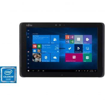 Fujitsu Stylistic Q509 (VFY:Q5090MP182DE), Tablet-PC Angebote günstig kaufen