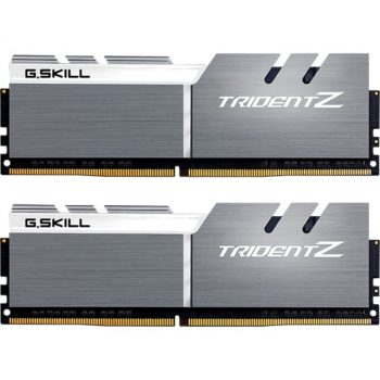G.Skill  D432GB 4000-19 Trident Z K2, Arbeitsspeicher Angebote günstig kaufen