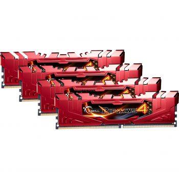 G.Skill DIMM 16 GB DDR4-2666 Kit, Arbeitsspeicher Angebote günstig kaufen