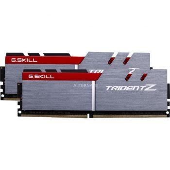 G.Skill DIMM 16 GB DDR4-3600 Kit, Arbeitsspeicher Angebote günstig kaufen