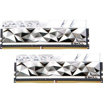 G.Skill DIMM 16 GB DDR4-4000 Kit, Arbeitsspeicher Angebote günstig kaufen