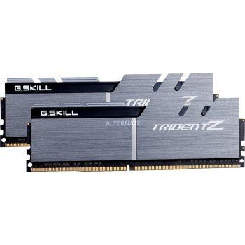 G.Skill DIMM 32 GB DDR4-3200 Kit, Arbeitsspeicher Angebote günstig kaufen