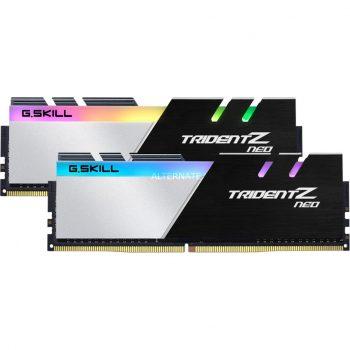 G.Skill  DIMM 32 GB DDR4-3600 Kit, Arbeitsspeicher Angebote günstig kaufen