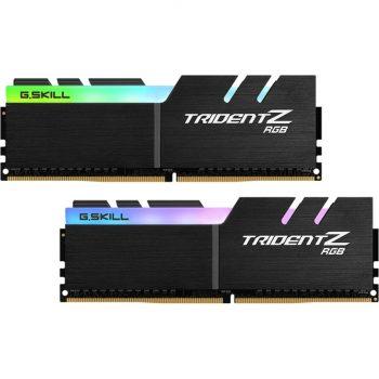 G.Skill DIMM 32 GB DDR4-4000 Kit, Arbeitsspeicher Angebote günstig kaufen