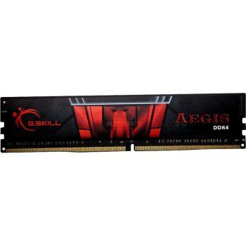 G.Skill DIMM 4 GB DDR4-2400, Arbeitsspeicher Angebote günstig kaufen