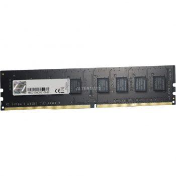 G.Skill DIMM 8 GB DDR4-2400, Arbeitsspeicher Angebote günstig kaufen