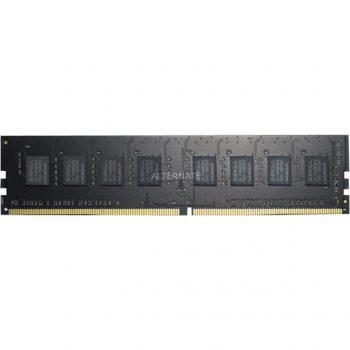 G.Skill DIMM 8GB DDR4-2400, Arbeitsspeicher Angebote günstig kaufen
