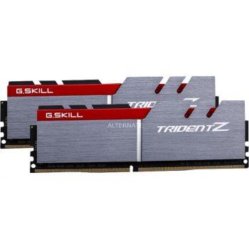 G.Skill G.Skill DIMM 16 GB DDR4-3200 Kit, Arbeitsspeicher Angebote günstig kaufen
