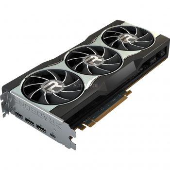 GIGABYTE Radeon RX 6800 16GB, Grafikkarte Angebote günstig kaufen