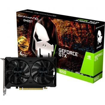 Gainward GeForce GTX 1650 D6 GHOST OC, Grafikkarte Angebote günstig kaufen