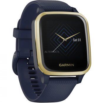 Garmin Venu Sq Music, Smartwatch Angebote günstig kaufen