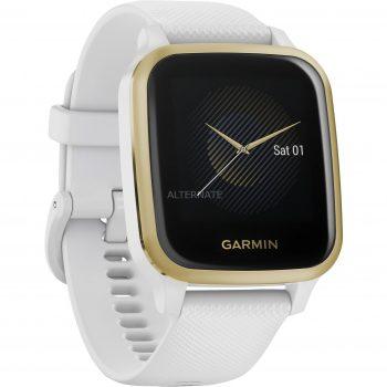 Garmin Venu Sq, Smartwatch Angebote günstig kaufen