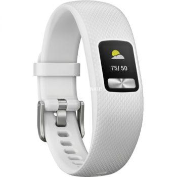 Garmin Vivofit 4, Fitnesstracker Angebote günstig kaufen