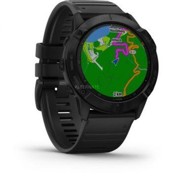 Garmin fenix 6 Pro, Smartwatch Angebote günstig kaufen