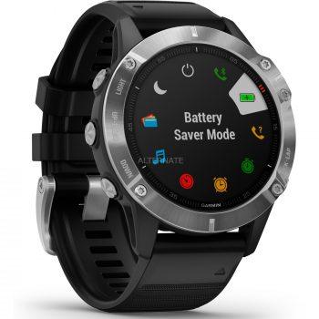 Garmin fenix 6, Smartwatch Angebote günstig kaufen
