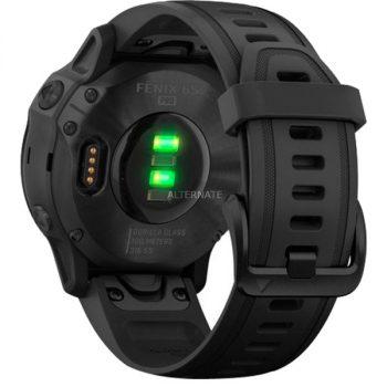 Garmin fenix 6S Pro, Smartwatch Angebote günstig kaufen