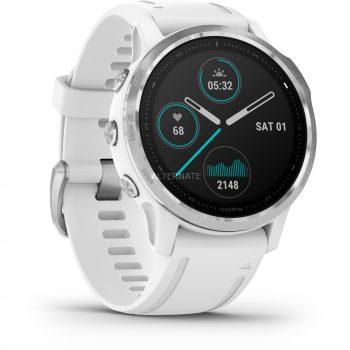 Garmin fenix 6S, Smartwatch Angebote günstig kaufen