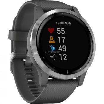 Garmin vívoactive 4, Smartwatch Angebote günstig kaufen