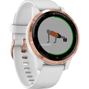 Garmin vívoactive 4s, Smartwatch Angebote günstig kaufen