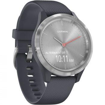Garmin vivomove 3S, Smartwatch Angebote günstig kaufen
