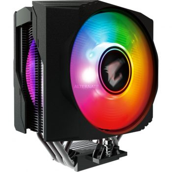 Gigabyte ATC800 RGB, CPU-Kühler Angebote günstig kaufen