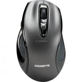 Gigabyte GM-M6800, Gaming-Maus Angebote günstig kaufen