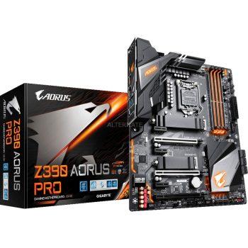 Gigabyte Z390 AORUS PRO, Mainboard Angebote günstig kaufen
