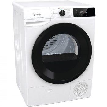 Gorenje DEH83/GI, Wärmepumpen-Kondensationstrockner Angebote günstig kaufen