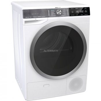 Gorenje DS94ILS/I, Wärmepumpen-Kondensationstrockner Angebote günstig kaufen
