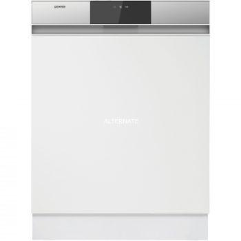 Gorenje GI62040X, Spülmaschine Angebote günstig kaufen