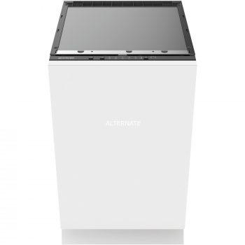 Gorenje GV52040, Spülmaschine Angebote günstig kaufen