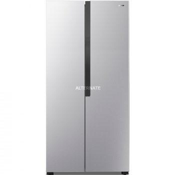 Gorenje NRS8182KX, Side-by-Side Angebote günstig kaufen