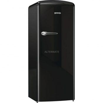Gorenje ORB153BK, Kühlschrank Angebote günstig kaufen