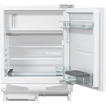 Gorenje RBIU6092AW, Kühlschrank Angebote günstig kaufen