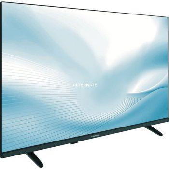 Grundig 40 GFB 6070 Fire TV Edition, LED-Fernseher Angebote günstig kaufen