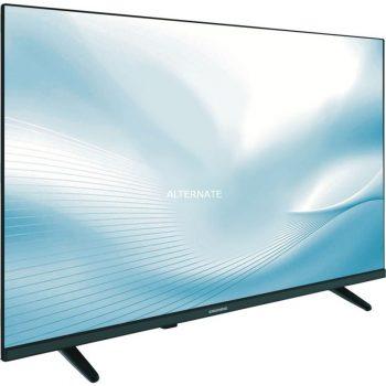 Grundig 43 GFB 6070 Fire TV Edition, LED-Fernseher Angebote günstig kaufen