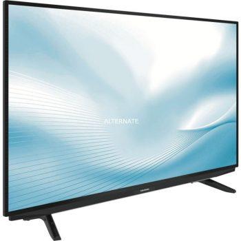 Grundig 43 GUB 7040 Fire TV Edition, LED-Fernseher Angebote günstig kaufen