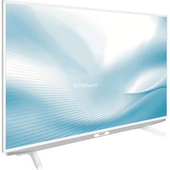 Grundig 43 GUW 7040 Fire TV Edition, LED-Fernseher Angebote günstig kaufen