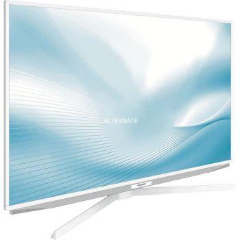 Grundig 55 GUW 7040 Fire TV Edition, LED-Fernseher Angebote günstig kaufen
