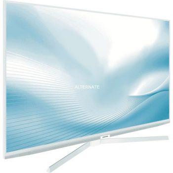 Grundig 55 GUW 8040 Fire TV Edition, LED-Fernseher Angebote günstig kaufen