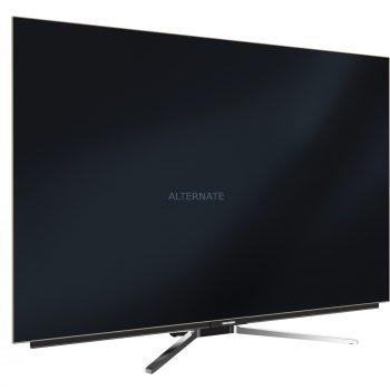 Grundig 65 GOB 9099 FireTV, OLED-Fernseher Angebote günstig kaufen