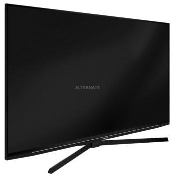 Grundig 65 GUB 8040 Fire TV Edition, LED-Fernseher Angebote günstig kaufen