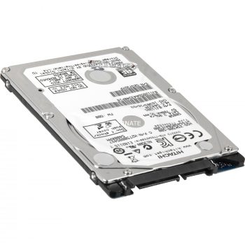 HGST HTS545050A7E380 500 GB, Festplatte Angebote günstig kaufen