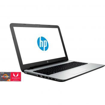 HP 15-db1000ng, Notebook Angebote günstig kaufen