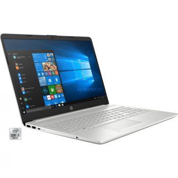 HP 15-dw2267ng, Notebook Angebote günstig kaufen