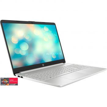 HP 15s-eq1242ng, Notebook Angebote günstig kaufen