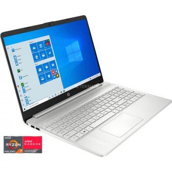 HP 15s-eq1276ng, Notebook Angebote günstig kaufen
