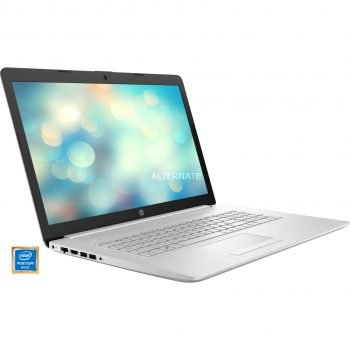 HP 17-by2213ng, Notebook Angebote günstig kaufen